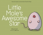 Little Mole'S Awesome Star