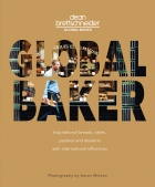 Global Baker (Second Edition)