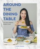 Around The Dining Table