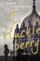 I, Huckleberry