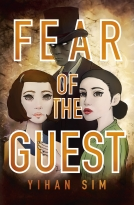 Fear Of The Guest