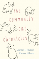 The Community Cat Chronicles