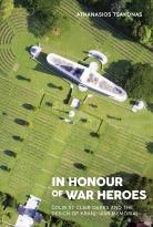 In Honour Of War Heroes