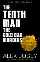 True Crime Classics: The Tenth Man