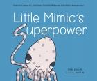 Little Mimic's Superpower