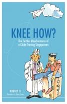 Knee How?