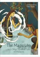 The Magic Urn
