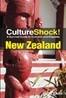 Cs: New Zealand (30Th)