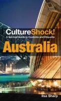 Cs: Australia (2012)