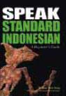 Speak Standard Indon (2008)