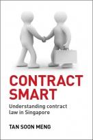 Contract Smart