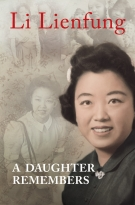 A Daughter Remembers (Aug11)