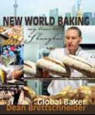 New World Baking (Aug 11)