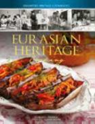 Shc: Eurasian Heritage Cooking