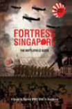Fortress Of Singapore (2011)