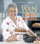 Sweet Treats (2012)