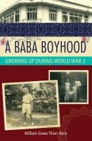 Baba Boyhood, A