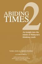 Abiding Times 2 (2012)