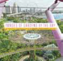 Images of Gardens by the Bay (3rd Edition)