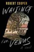 Waiting for Venus