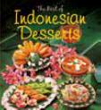 Best Of Indon Desserts (2010)