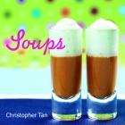 Soups (Apr 11)