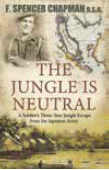 Jungle Is Neutral (2013)