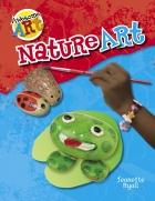 Nature Art - Awesome Art