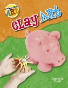 Clay Art - Awesome Art