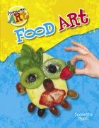 Food Art - Awesome Art