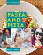 Pasta and Pizza - Cooking Skills