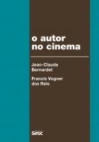 O autor no cinema