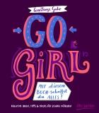 Go, Girl!