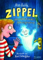 Zippel, the Little Keyhole Ghost