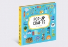 Pop-up Crafts