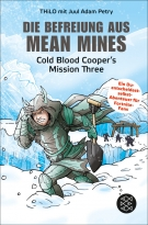 The Rescue From Mean Mines
