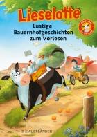 Lieselotte - Funny Farm Stories to Read Aloud