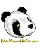 BearManor Media