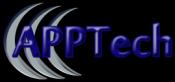 APPTech Mobile