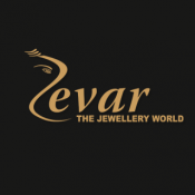 Zevar - The Jewellery World