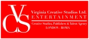 Virginia Creative Studios Ltd.