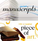Faith Books & MORE Publishing