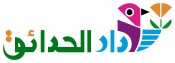 AL-HADAEK GROUP
