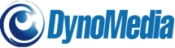 DynoMedia Inc