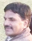 Dr. Swaran J. Omcawr