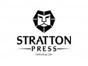 Stratton Press Inc.