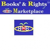 Books and Rights Marketplace