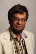 Naveen Sridhar