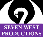 Seven West Productions, LLC - 7 West Publishing