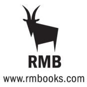RMB | Rocky Mountain Books